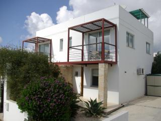 Lovely Villa with Internet Access and A/C - Tremithousa vacation rentals