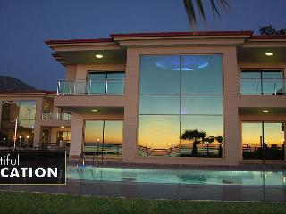 Nice Villa with Internet Access and Short Breaks Allowed - Kargicak vacation rentals