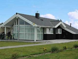 Friedrichskoog - DSH614DV - Friedrichskoog vacation rentals