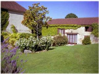 La Grange - Bergerac vacation rentals