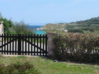 Beautiful Ile Rousse vacation Condo with Television - Ile Rousse vacation rentals