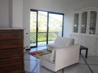 Bright 2 bedroom Barano d'Ischia Villa with Internet Access - Barano d'Ischia vacation rentals