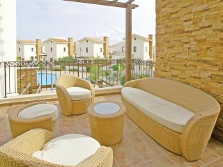 Lovely Villa with A/C and Television - Ayia Napa vacation rentals