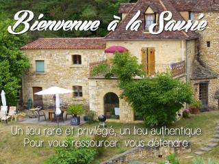 Cozy 3 bedroom House in Perigueux - Perigueux vacation rentals