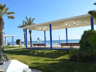 La Casita - Torrox vacation rentals