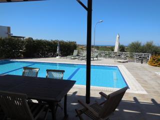LAPIS 6 - Ayios Amvrosios vacation rentals