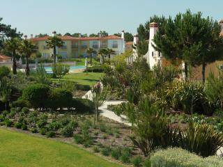 Casa do Campo - Caldas da Rainha vacation rentals