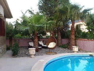 Villa Rockcliff - Dalyan vacation rentals