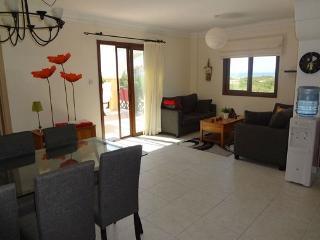 SEA MAGIC A413 - Ayios Amvrosios vacation rentals