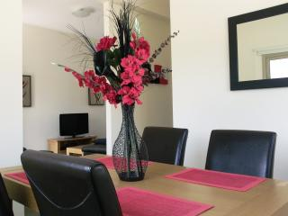 Bowker Apartment - Protaras vacation rentals
