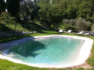 Appartamento in agriturismo vicino a Firenze - Pontassieve vacation rentals