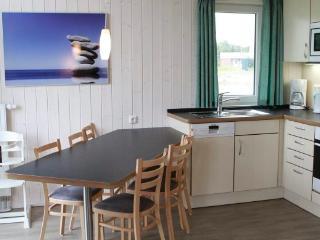 Charming Friedrichskoog Villa rental with DVD Player - Friedrichskoog vacation rentals