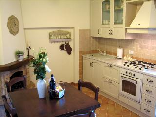 Perfect 1 bedroom House in Civitella Marittima with Internet Access - Civitella Marittima vacation rentals