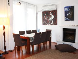 Villa at the Heart of Istanbul - Istanbul vacation rentals