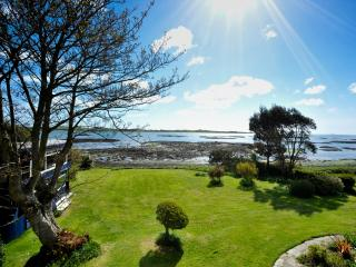 Perfect 4 bedroom House in Strangford with Internet Access - Strangford vacation rentals