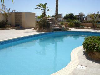 G4 Sun Island - Paphos vacation rentals