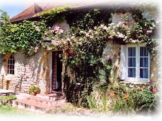 La Petite Maison - Bergerac vacation rentals