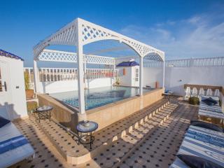 Villa Fadati - Essaouira vacation rentals
