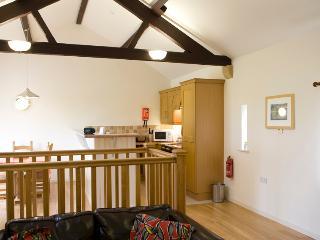 Esther's Barn - Cockermouth vacation rentals