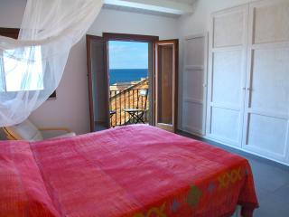 Balcone della Rocca - Cefalu vacation rentals