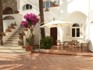 Eremo di Montevergine: Calipso - Forio vacation rentals
