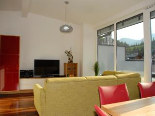 City Penthouse Tamino - Schladming vacation rentals