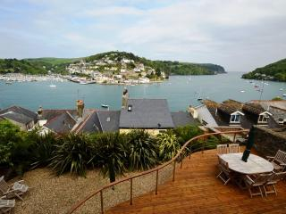 Oystercatcher - Dartmouth vacation rentals