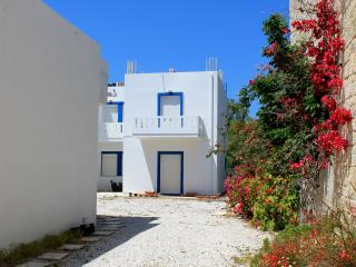 Alexis Apartments - Stavros vacation rentals