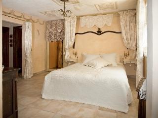2 Suites d'hôtes à la Demeure de la Vendémière - Pont-Melvez vacation rentals