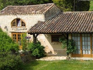La Porcherie - Bergerac vacation rentals