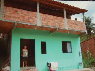 Cozy 2 bedroom House in Salvador - Salvador vacation rentals
