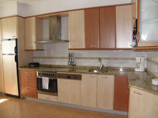 Nice Cave house with Internet Access and Dishwasher - Orio vacation rentals
