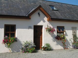 Cozy 2 bedroom Cottage in Castletownshend - Castletownshend vacation rentals