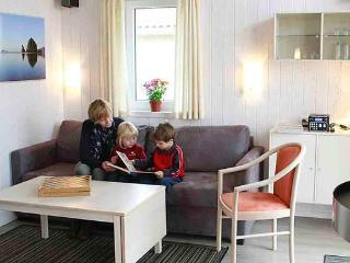 Perfect 2 bedroom Villa in Friedrichskoog - Friedrichskoog vacation rentals