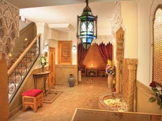 Dar al Mandar - Marrakech vacation rentals