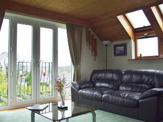 Loweswater Apartment Self Catering (Lake District) - Cockermouth vacation rentals