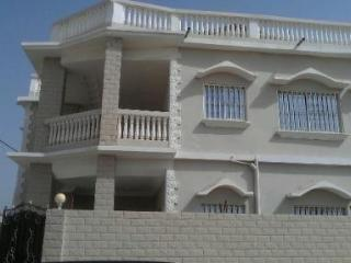 Nice House with Parking Space and Balcony - Bijilo vacation rentals