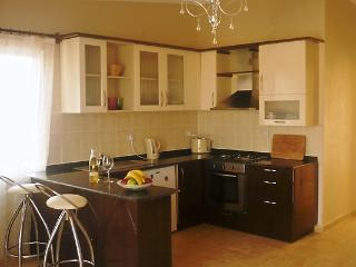 Beautiful 4 bedroom Altinkum Penthouse with Internet Access - Altinkum vacation rentals