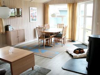 Wonderful Friedrichskoog vacation Villa with DVD Player - Friedrichskoog vacation rentals