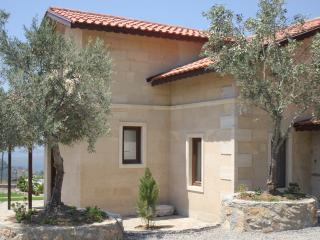 Villa Irem - Dalyan vacation rentals