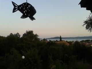 vivicorsica - Sainte Lucie De Porto Vecchio vacation rentals