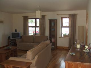 3 bedroom House with Television in Castletownshend - Castletownshend vacation rentals