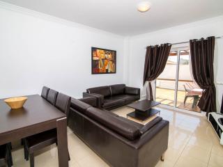 Quinta Da Gomeira - Tavira vacation rentals