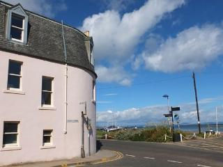 Beach House in North Berwick - North Berwick vacation rentals