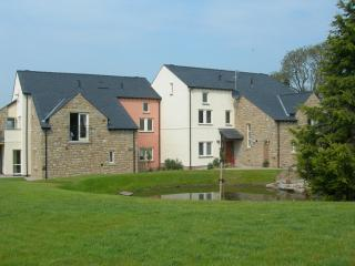 Burrow Meadows - Kirkby Lonsdale vacation rentals