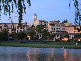 Bright 4 bedroom Villa in Pont Royal - Pont Royal vacation rentals