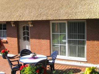 Perfect 2 bedroom Villa in Dorum - Dorum vacation rentals