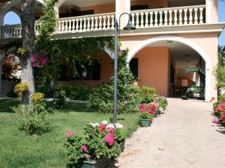 1 bedroom Resort with Internet Access in Lendinuso - Lendinuso vacation rentals