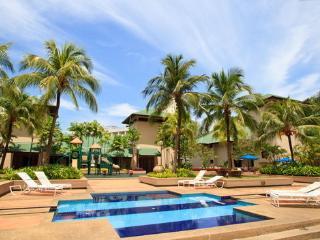 Home-Suites –  Amazing Oceanfront, Penang - Batu Ferringhi vacation rentals