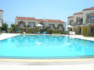 Grapevines no 10 - Makry-Gialos vacation rentals